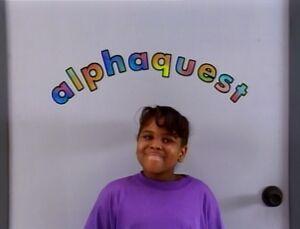 Alphaquest.jpg