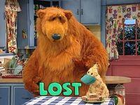 Bear303c