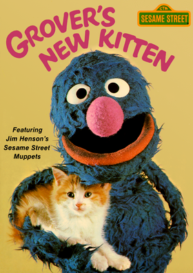 Book - Grover's New Kitten.png