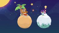 DisneyJuniorMusic-17-Lullabies-StartUpYourImagination-SunAndPlanets