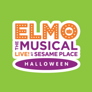 ElmoTheMusicalLive-Halloween.png