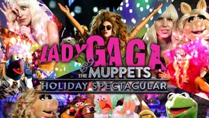Gaga&Muppets-promo.jpg