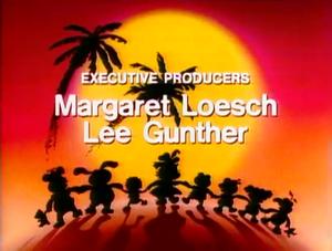 MB-EndCredits-ExecutiveProducers.png