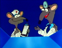 MB202-Rats