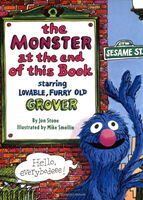 Monster2000boardbk