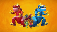 MuppetBabies-(2018)-S03E06-FozzieCantBearIt-RoboSpaceDinoCowboys