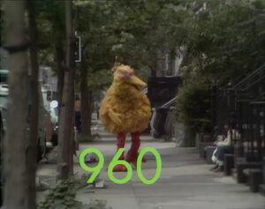 0960.jpg