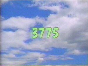3775.jpg