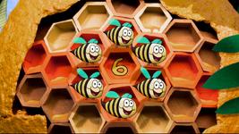4711-BeeCount