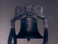 MB205-YankeeDoodleRock13-LibertyBell02