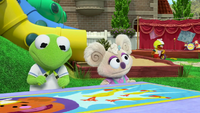 MuppetBabies-(2018)-S03E05-TheCopyCub-KermitAndRozzie
