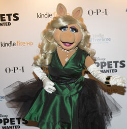 Muppets-Most-Wanted UK-Premiere 015.jpg