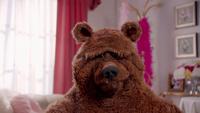 MuppetsNow-S01E02-Bobo