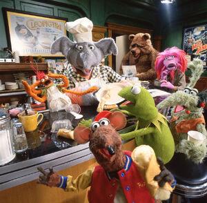 Muppets tonight kitchen.jpg