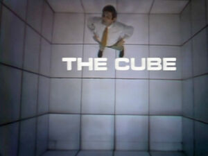 Title.cube.jpg