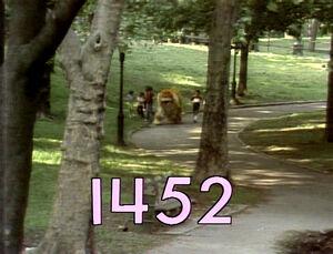 1452.jpg