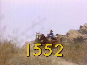 1552 00.jpg