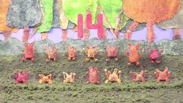5035-Bunnies