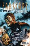 Farscape Comics (6)