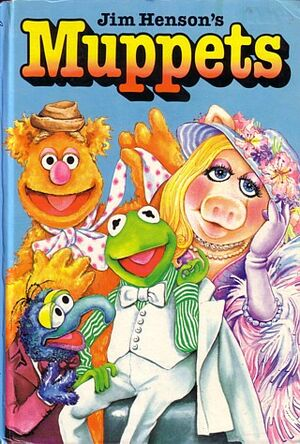 Muppetannual1982.JPG