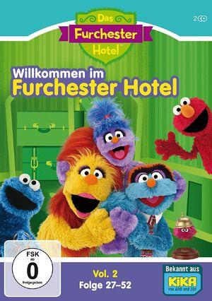 Sesamstrasse - Das Furchester-Hotel - Willkommen im Furchester-Hotel Vol. 2 (Folge 27-52) (2016-03-11).jpg