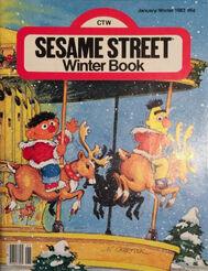 Ssmag-jan-winter1983