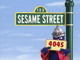 Episode 4045