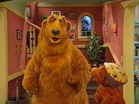 Bear421a