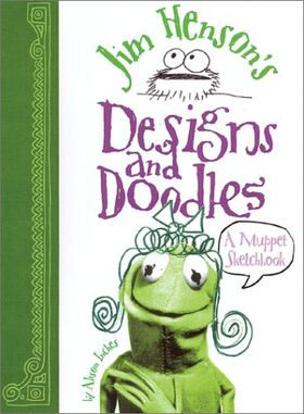 Book.doodles.jpg