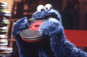 Briefhistory CookieMonster.jpg