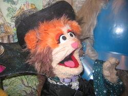 Chaos CBC Museum Puppet 2.jpg