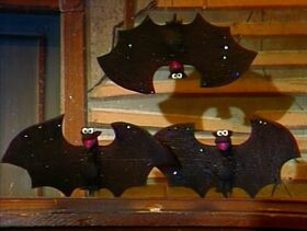 Character.bats.jpg