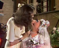 Kiss marisa piggy