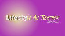 MuppetsNow-S01E03-Logo-LifstyLE-With-MissPiggy03