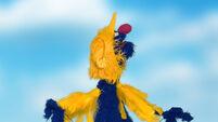 My Sesame Music: Birds