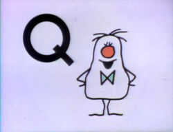 Qwords.jpg