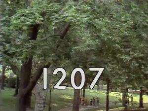 1207 00.jpg