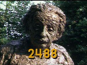 2488.jpg