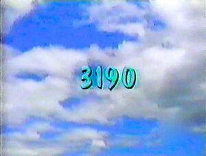 3190.jpg