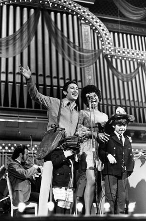 Boston Pops 1971 03.jpg