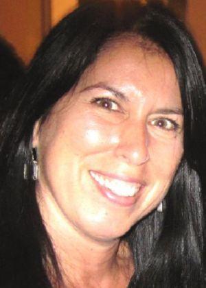 Christina Delfico