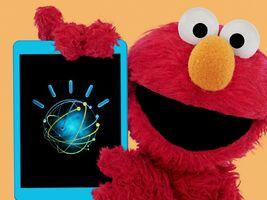 Watson-IBM