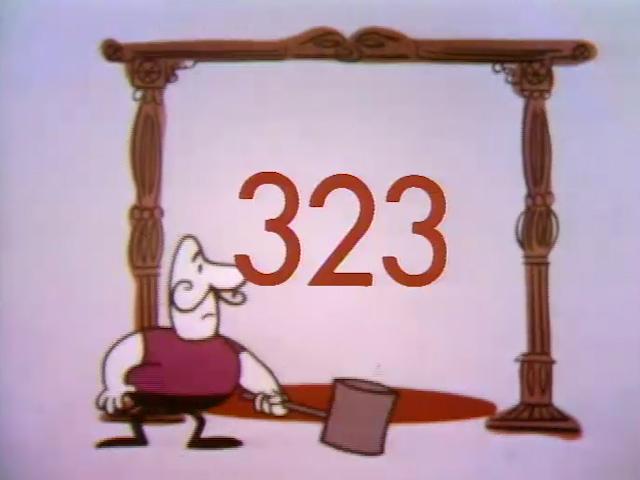 Episode 0323