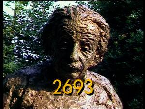 2693.jpg