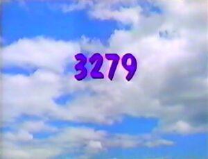 3279.jpg