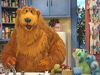 Bear205c
