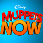Category:Muppets Now Episodes