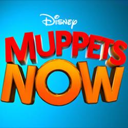 Epguide-muppetsnow.png
