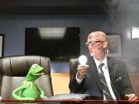 Moby-Kermit