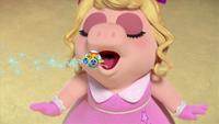 MuppetBabies-(2018)-S02E07-DontOverDuet-JourneyIntoThePig